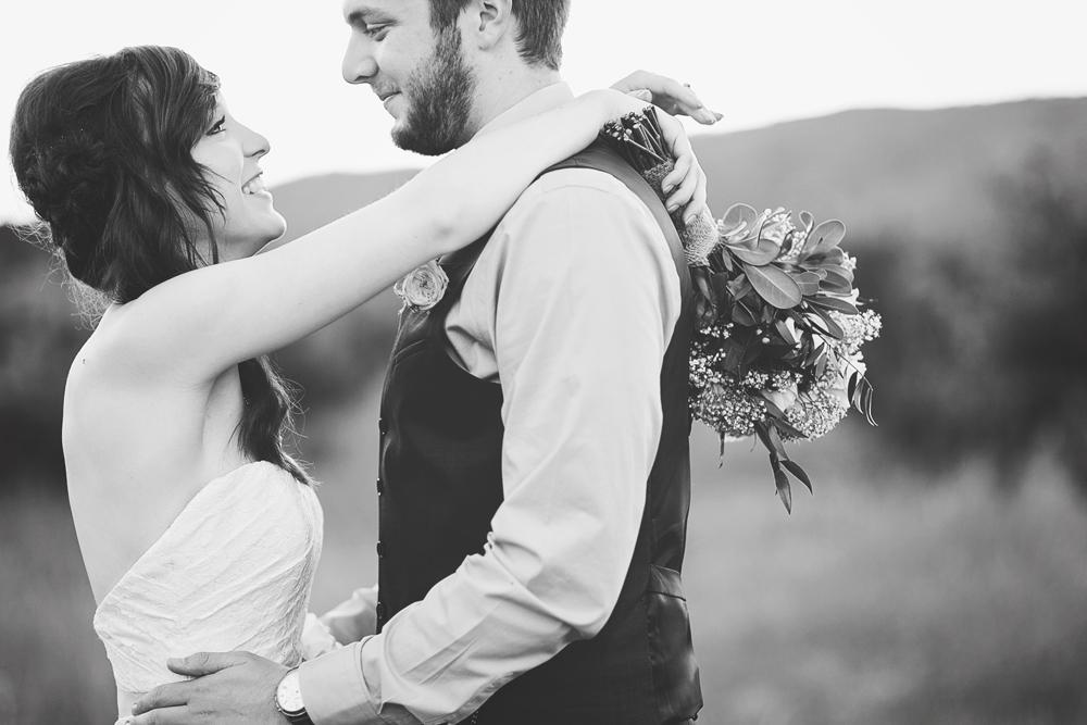 Daniel + Jaclynn | New Mexico Mountain Wedding | Liz Anne Photography 65.jpg