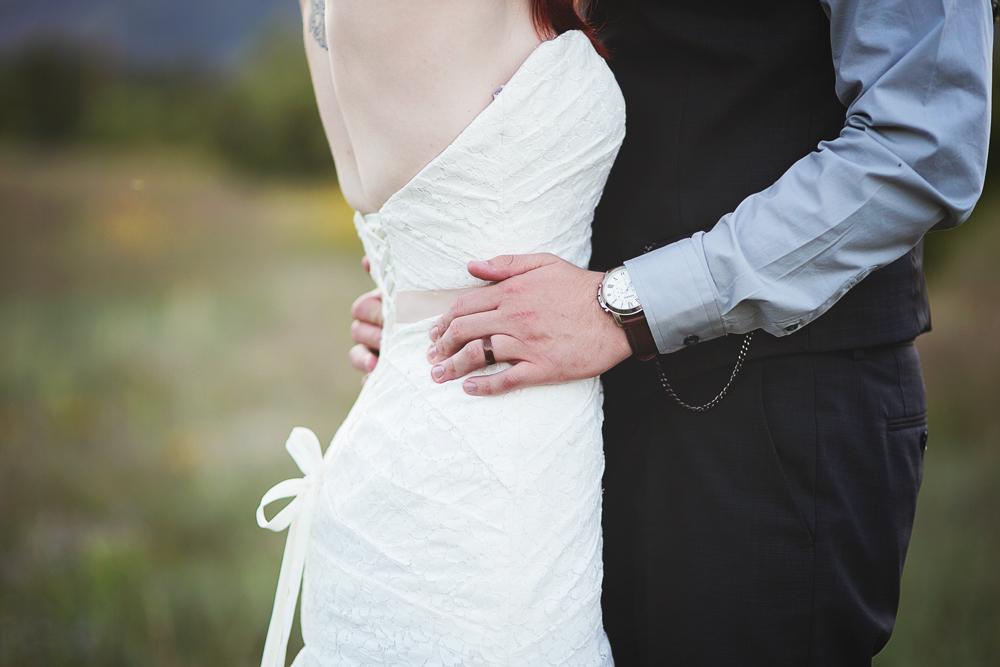Daniel + Jaclynn | New Mexico Mountain Wedding | Liz Anne Photography 67.jpg