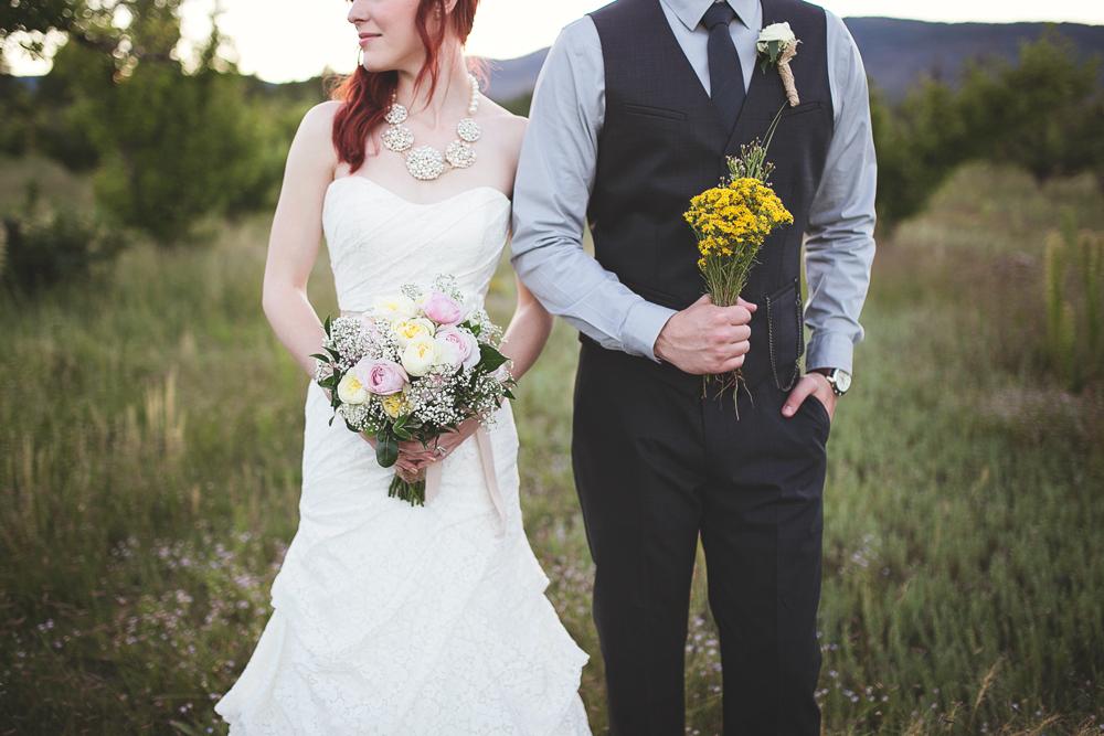 Daniel + Jaclynn | New Mexico Mountain Wedding | Liz Anne Photography 69.jpg