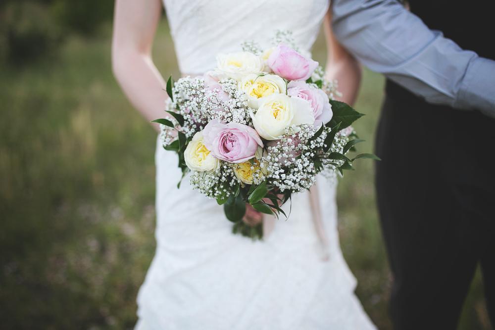 Daniel + Jaclynn | New Mexico Mountain Wedding | Liz Anne Photography 70.jpg