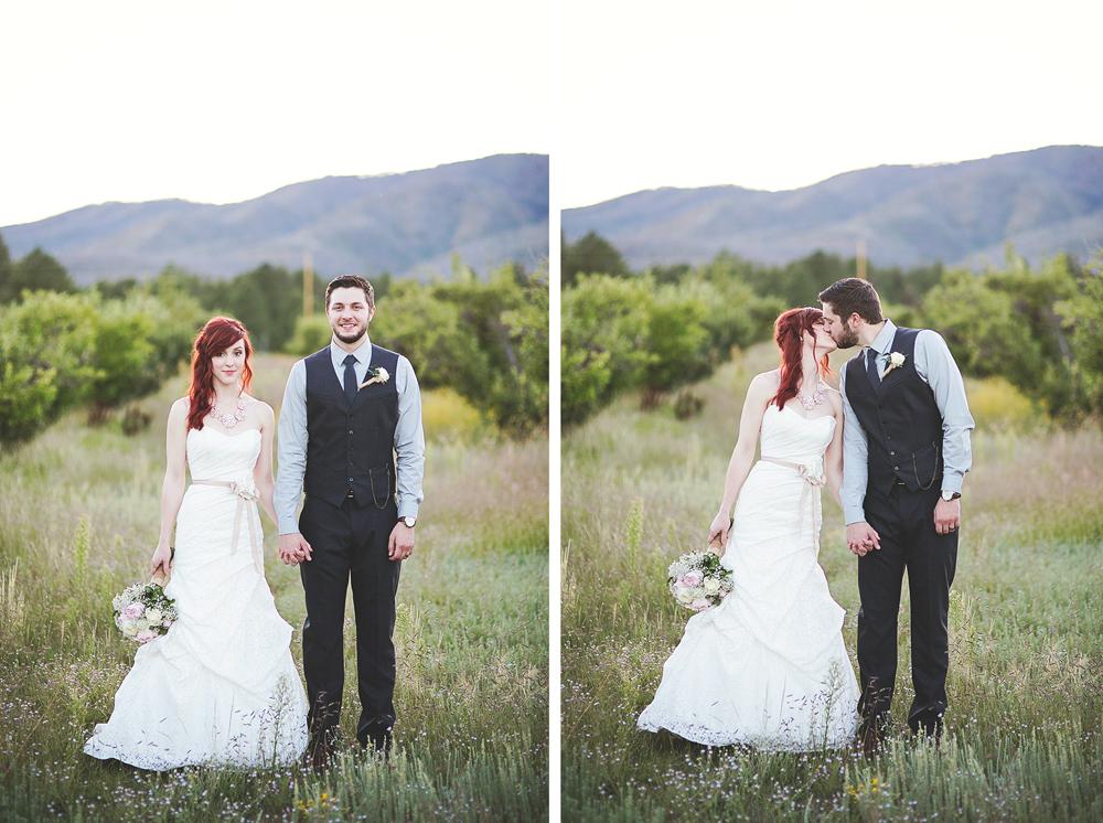 Daniel + Jaclynn | New Mexico Mountain Wedding | Liz Anne Photography 68.jpg