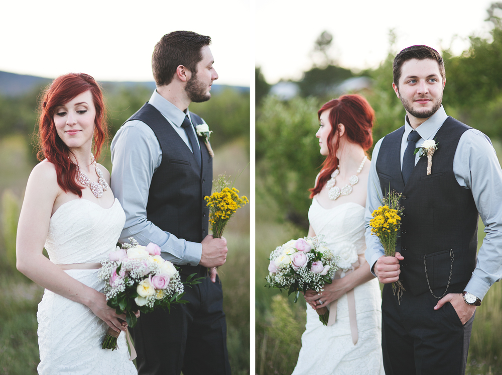 Daniel + Jaclynn | New Mexico Mountain Wedding | Liz Anne Photography 72.jpg