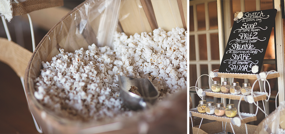 Daniel + Jaclynn | New Mexico Mountain Wedding | Liz Anne Photography 75.jpg