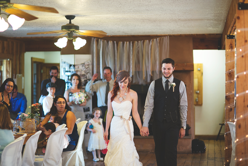 Daniel + Jaclynn | New Mexico Mountain Wedding | Liz Anne Photography 76.jpg