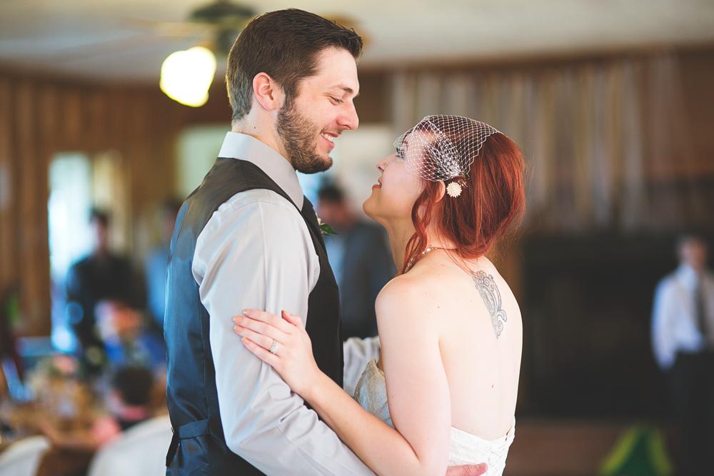 Daniel + Jaclynn | New Mexico Mountain Wedding | Liz Anne Photography 78.jpg