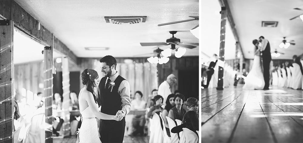 Daniel + Jaclynn | New Mexico Mountain Wedding | Liz Anne Photography 79.jpg