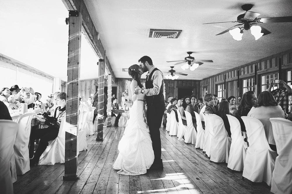 Daniel + Jaclynn | New Mexico Mountain Wedding | Liz Anne Photography 77.jpg