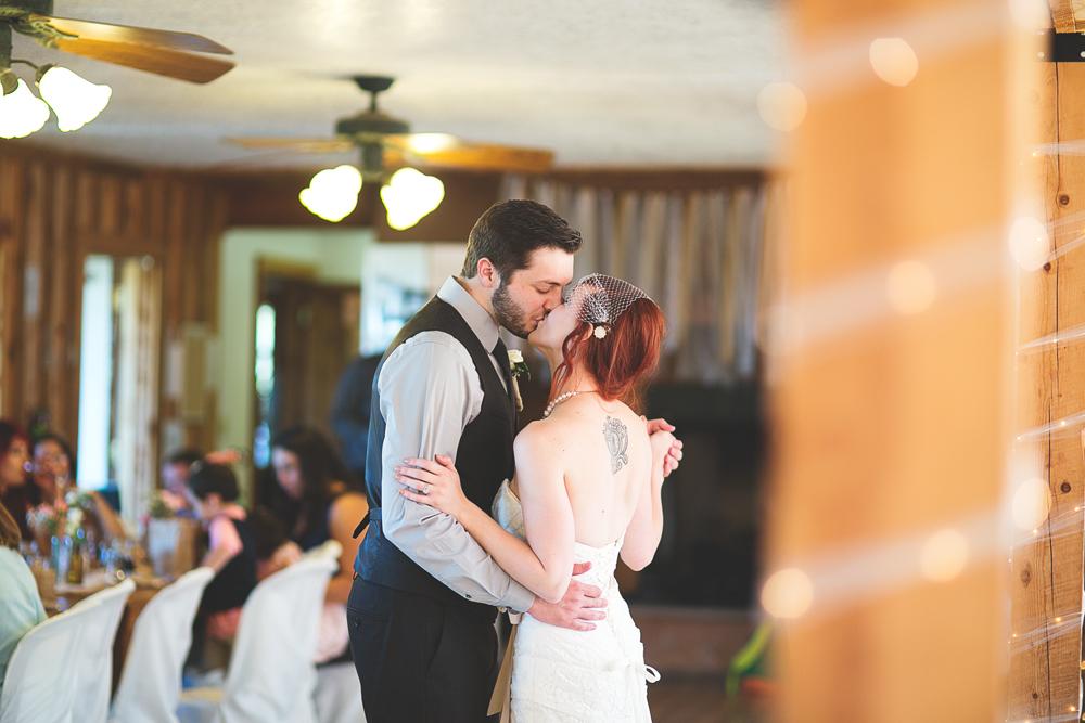 Daniel + Jaclynn | New Mexico Mountain Wedding | Liz Anne Photography 80.jpg