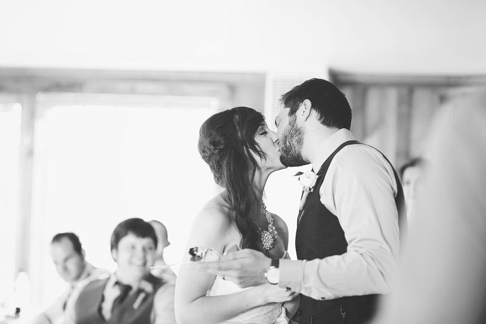 Daniel + Jaclynn | New Mexico Mountain Wedding | Liz Anne Photography 83.jpg