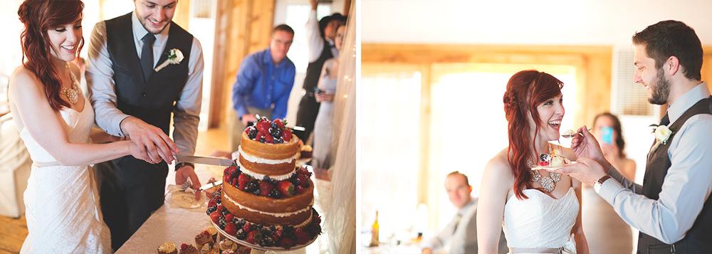 Daniel + Jaclynn | New Mexico Mountain Wedding | Liz Anne Photography 82.jpg