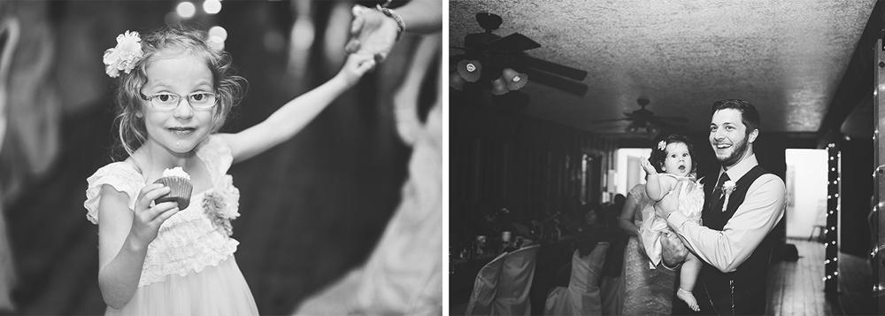 Daniel + Jaclynn | New Mexico Mountain Wedding | Liz Anne Photography 86.jpg