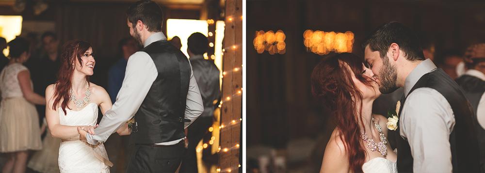 Daniel + Jaclynn | New Mexico Mountain Wedding | Liz Anne Photography 85.jpg