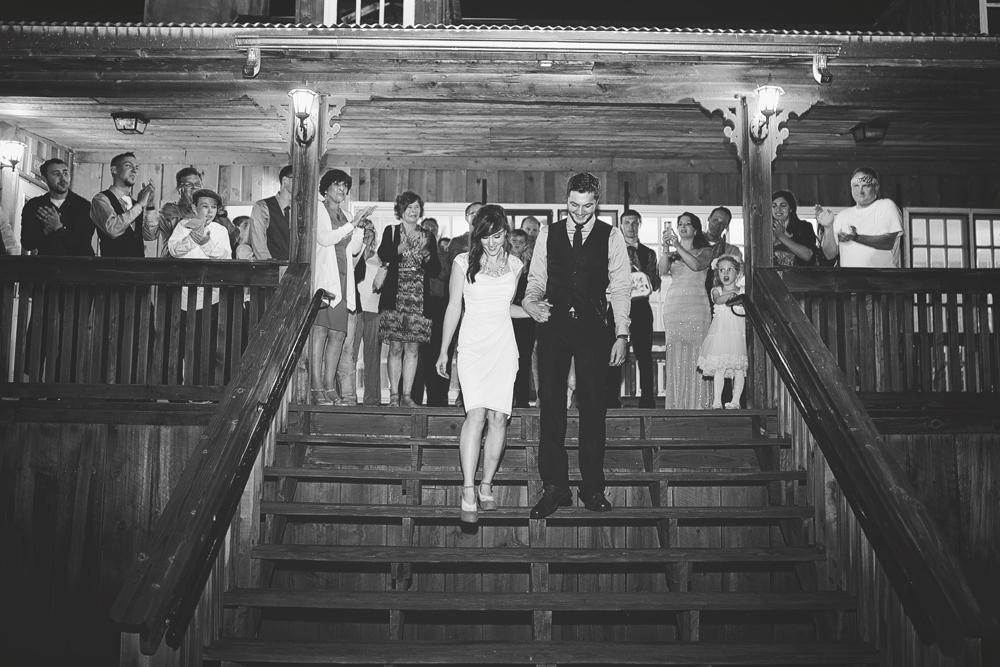 Daniel + Jaclynn | New Mexico Mountain Wedding | Liz Anne Photography 89.jpg