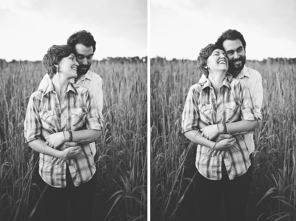 Kemper + Beth | Farm Engagement Session | Albuquerque, New Mexico | Liz Anne Photography 18.jpg