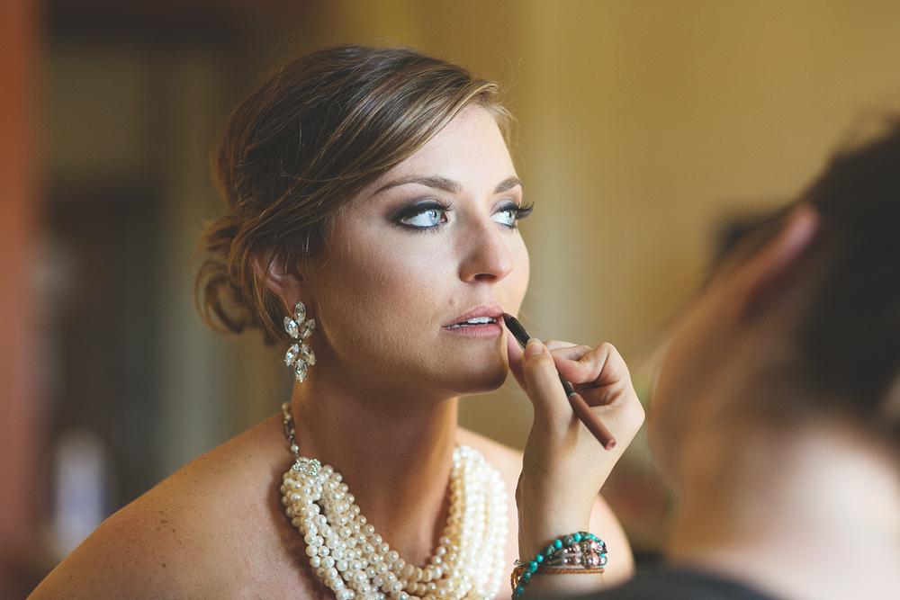 Paul + Brynn | Santa Fe Wedding | Liz Anne Photography 09.jpg