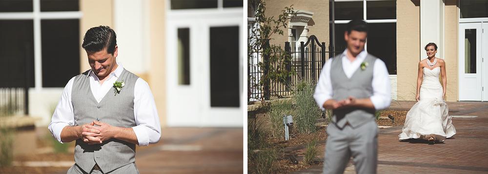 Paul + Brynn | Santa Fe Wedding | Liz Anne Photography 13.jpg