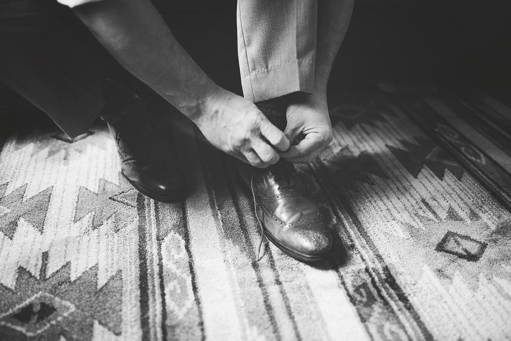 Paul + Brynn | Santa Fe Wedding | Liz Anne Photography 12.jpg