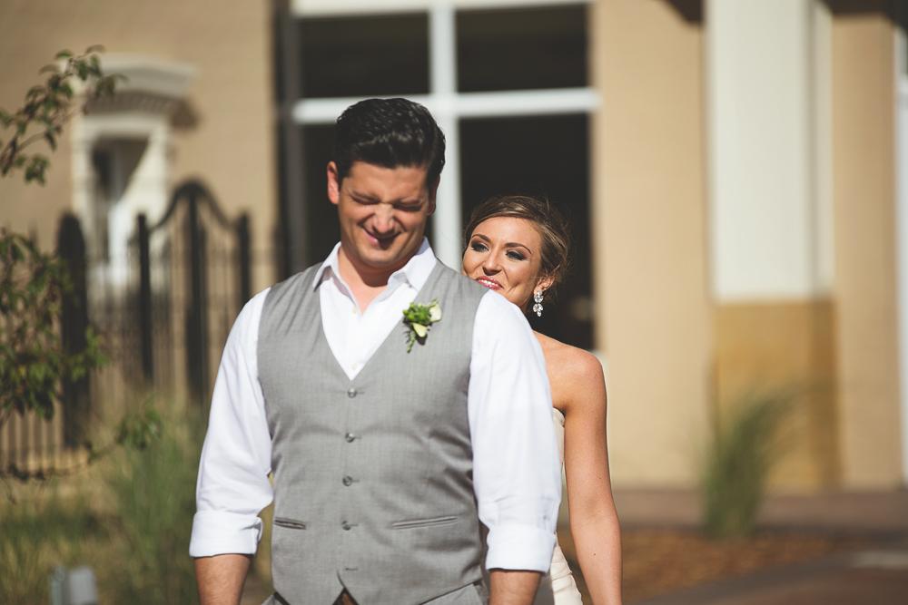 Paul + Brynn | Santa Fe Wedding | Liz Anne Photography 14.jpg