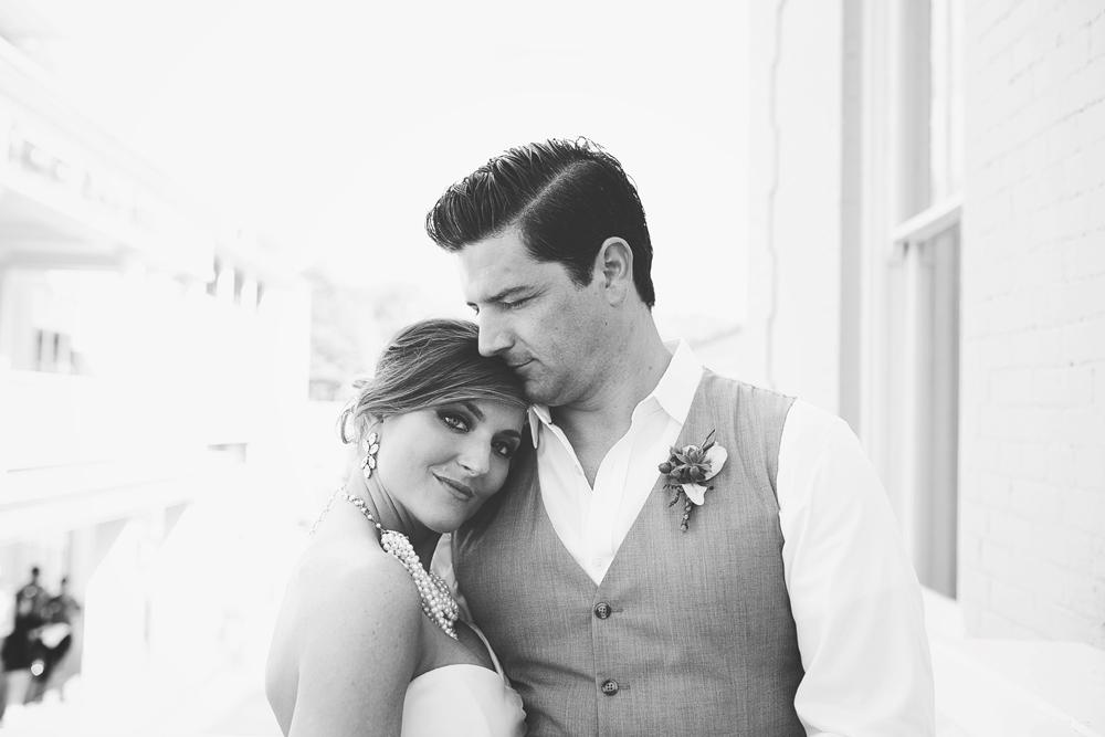 Paul + Brynn | Santa Fe Wedding | Liz Anne Photography 19.jpg