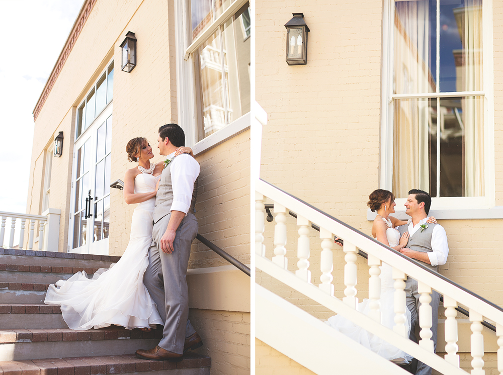 Paul + Brynn | Santa Fe Wedding | Liz Anne Photography 20.jpg