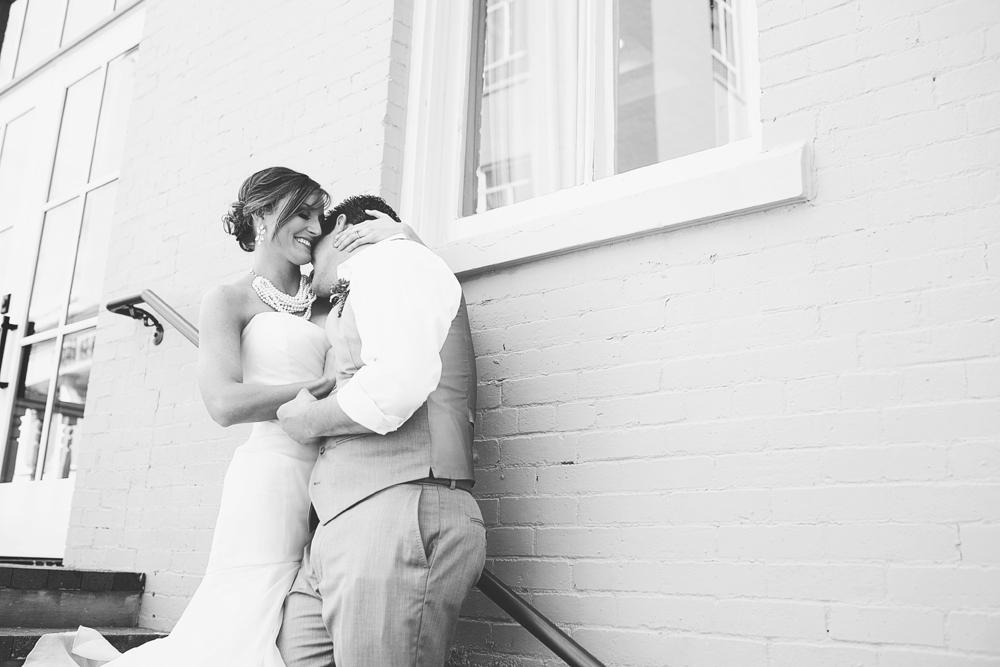 Paul + Brynn | Santa Fe Wedding | Liz Anne Photography 22.jpg