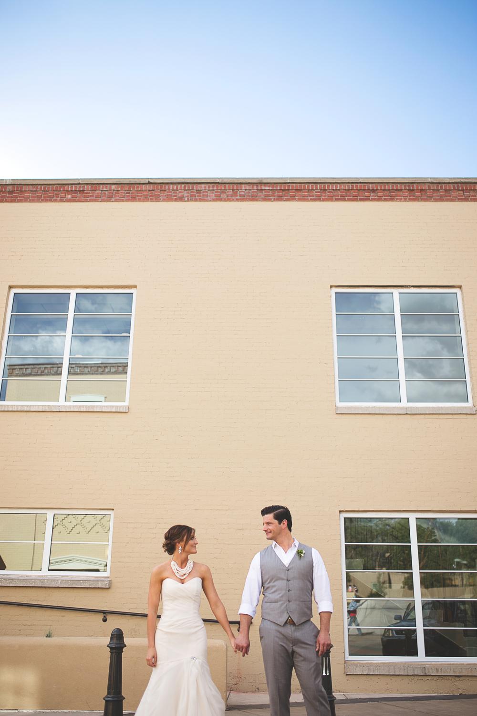 Paul + Brynn | Santa Fe Wedding | Liz Anne Photography 24.jpg