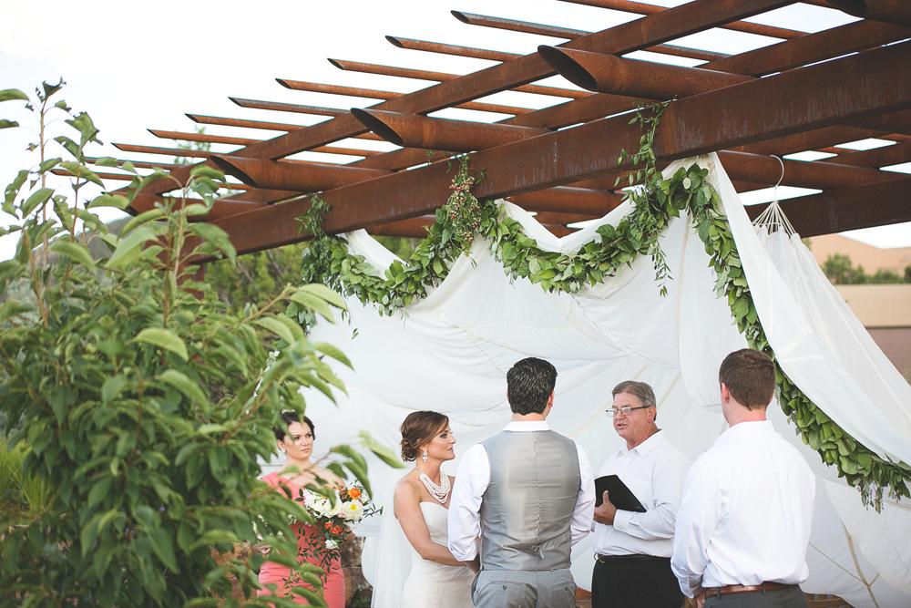 Paul + Brynn | Santa Fe Wedding | Liz Anne Photography 27.jpg