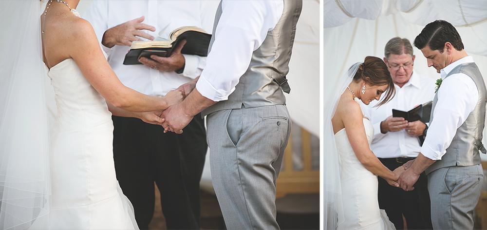 Paul + Brynn | Santa Fe Wedding | Liz Anne Photography 28.jpg