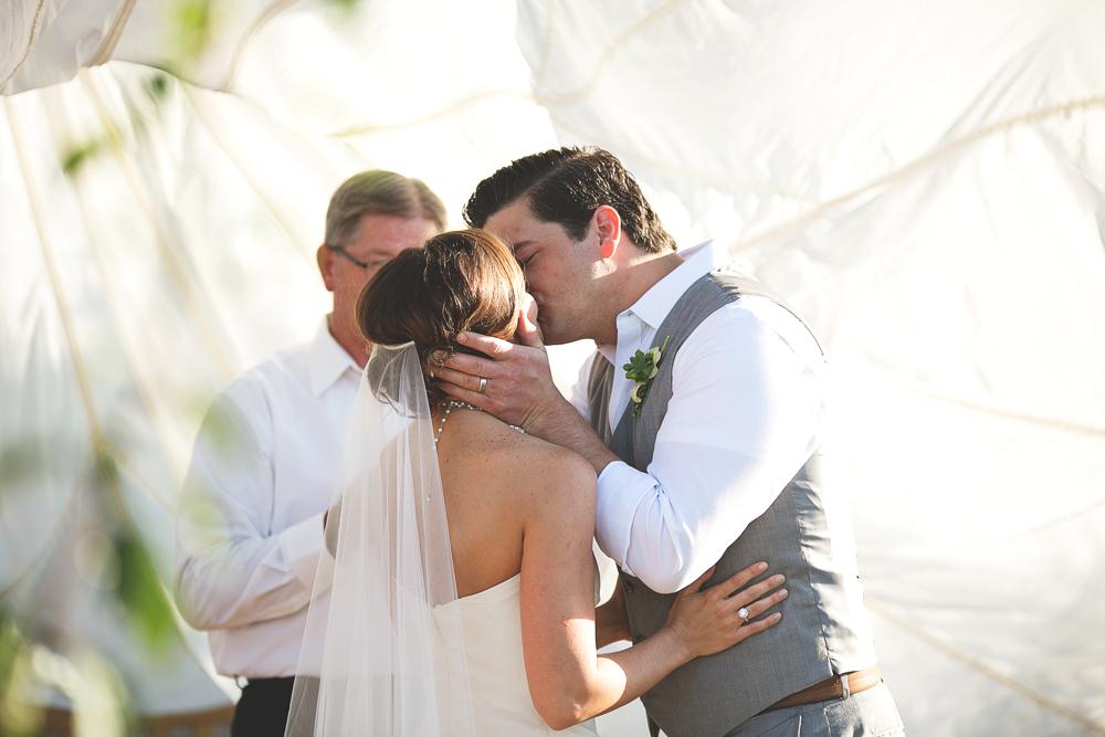 Paul + Brynn | Santa Fe Wedding | Liz Anne Photography 29.jpg