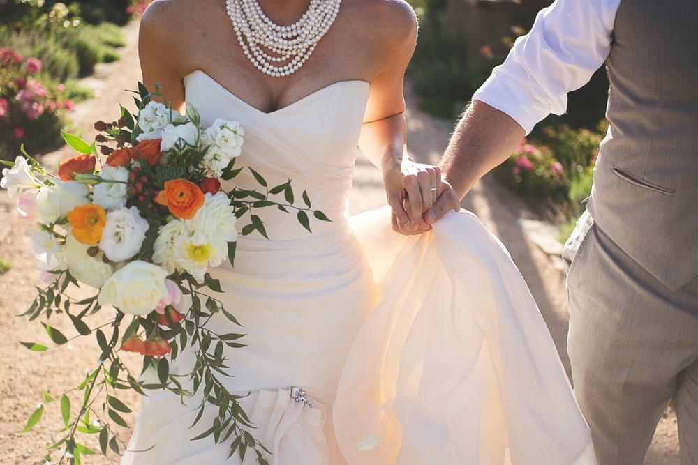 Paul + Brynn | Santa Fe Wedding | Liz Anne Photography 31.jpg