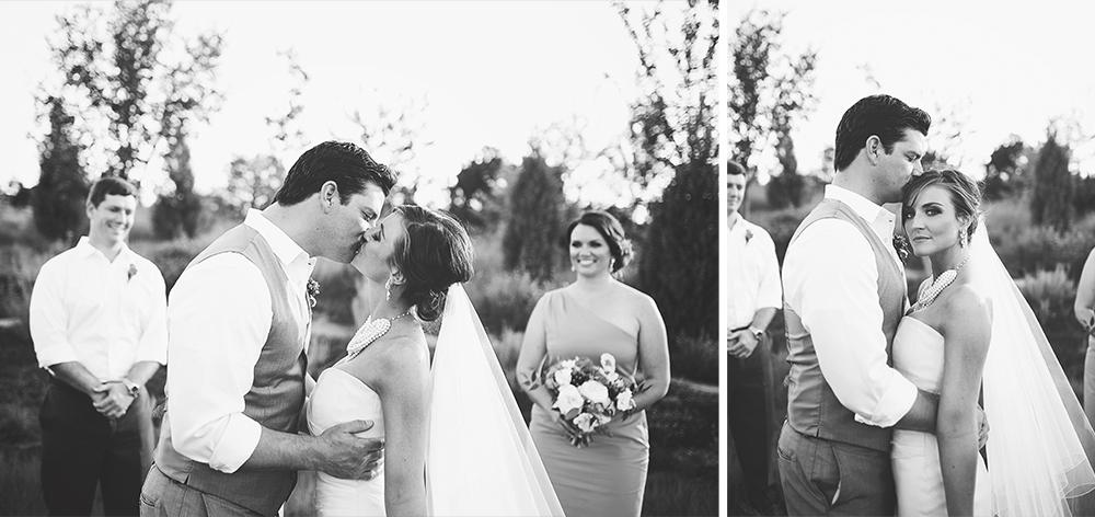 Paul + Brynn | Santa Fe Wedding | Liz Anne Photography 34.jpg