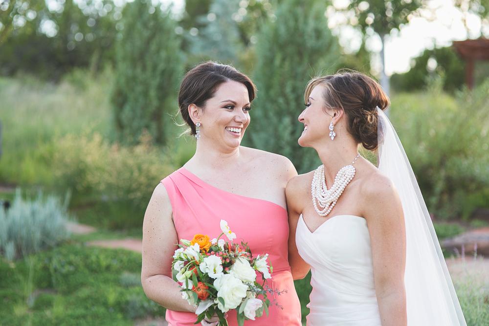 Paul + Brynn | Santa Fe Wedding | Liz Anne Photography 35.jpg