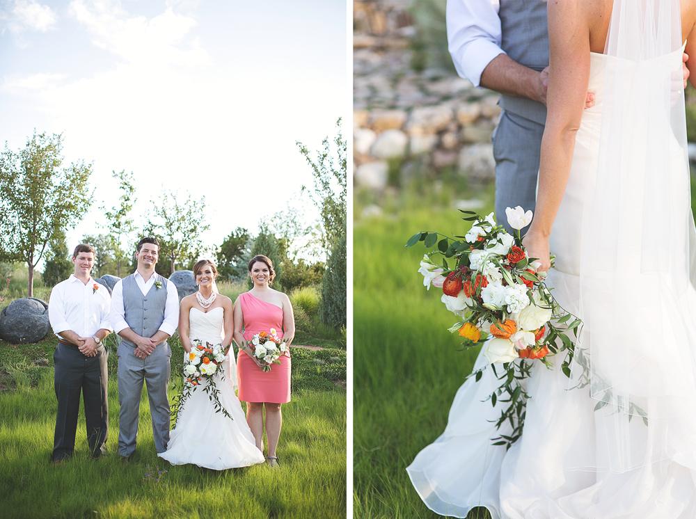 Paul + Brynn | Santa Fe Wedding | Liz Anne Photography 33.jpg