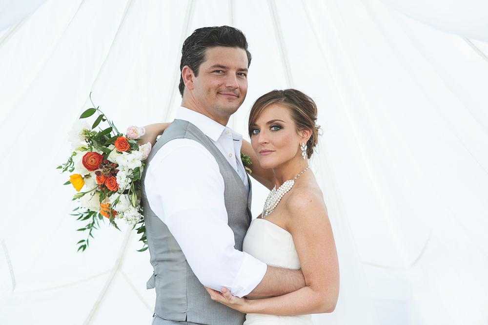 Paul + Brynn | Santa Fe Wedding | Liz Anne Photography 41.jpg