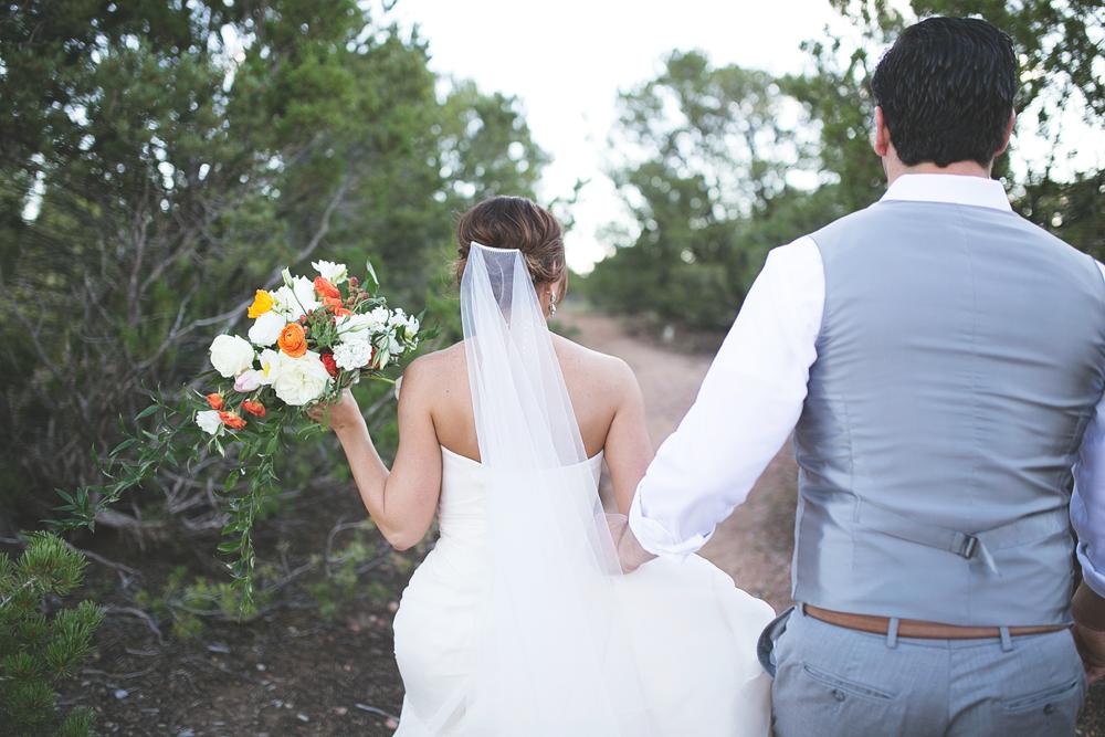 Paul + Brynn | Santa Fe Wedding | Liz Anne Photography 42.jpg