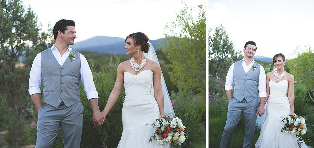 Paul + Brynn | Santa Fe Wedding | Liz Anne Photography 47.jpg