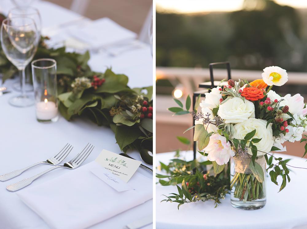 Paul + Brynn | Santa Fe Wedding | Liz Anne Photography 49.jpg