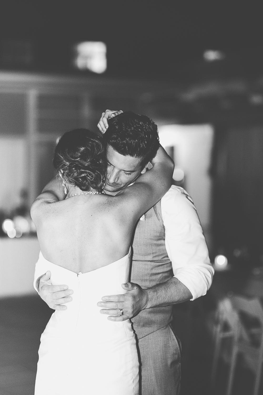 Paul + Brynn | Santa Fe Wedding | Liz Anne Photography 56.jpg