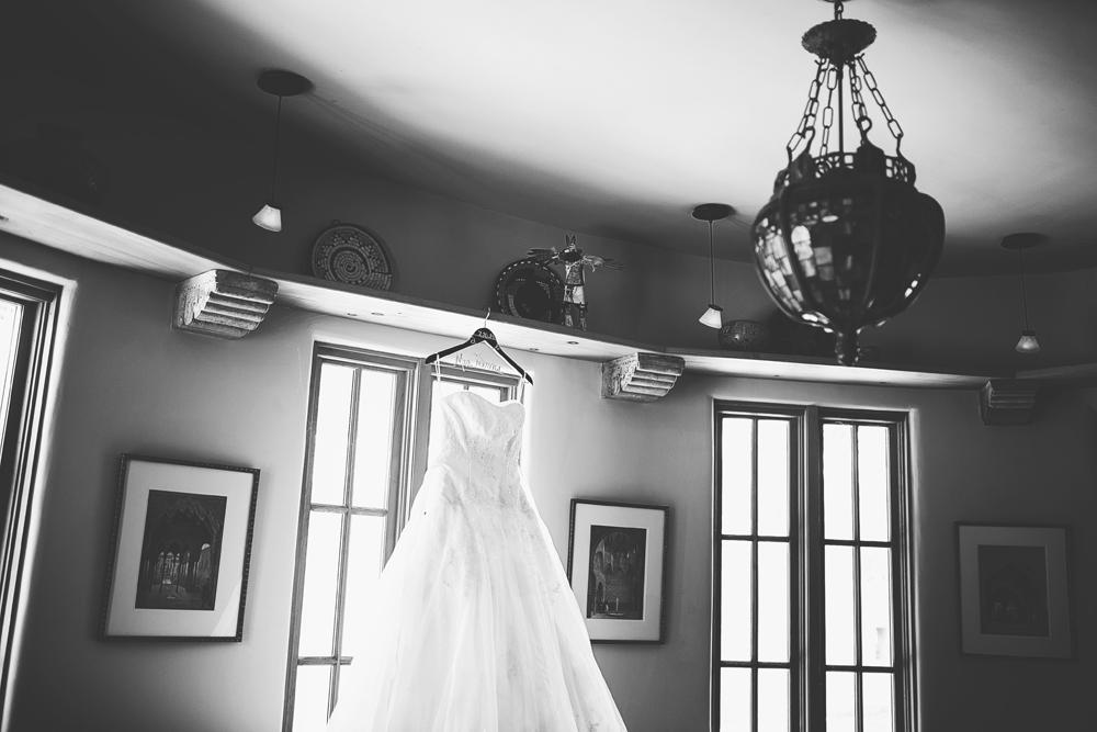 Casa Rondena Wedding | Albuquerque, NM | Liz Anne Photography 06.jpg