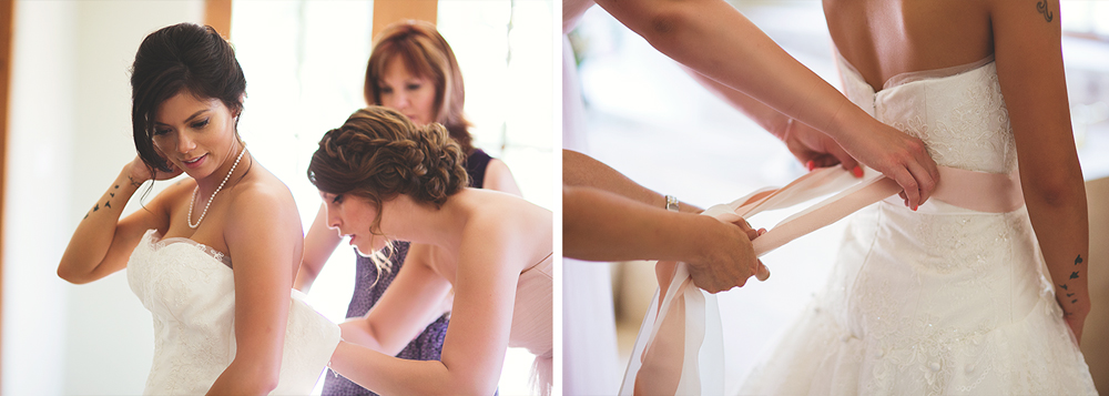 Casa Rondena Wedding | Albuquerque, NM | Liz Anne Photography 11.jpg