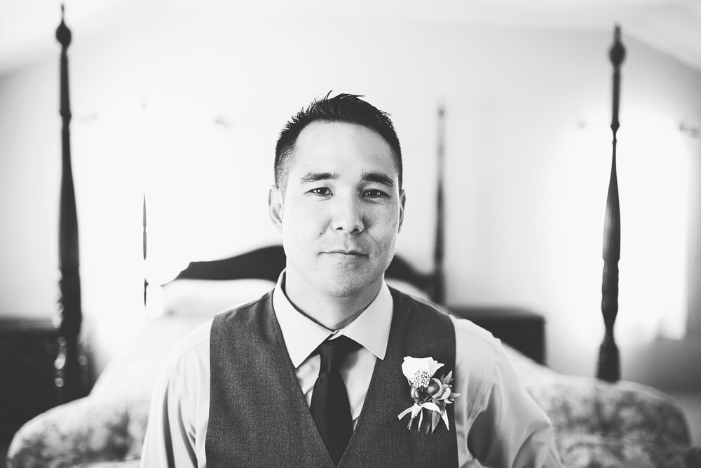 Casa Rondena Wedding | Albuquerque, NM | Liz Anne Photography 18.jpg