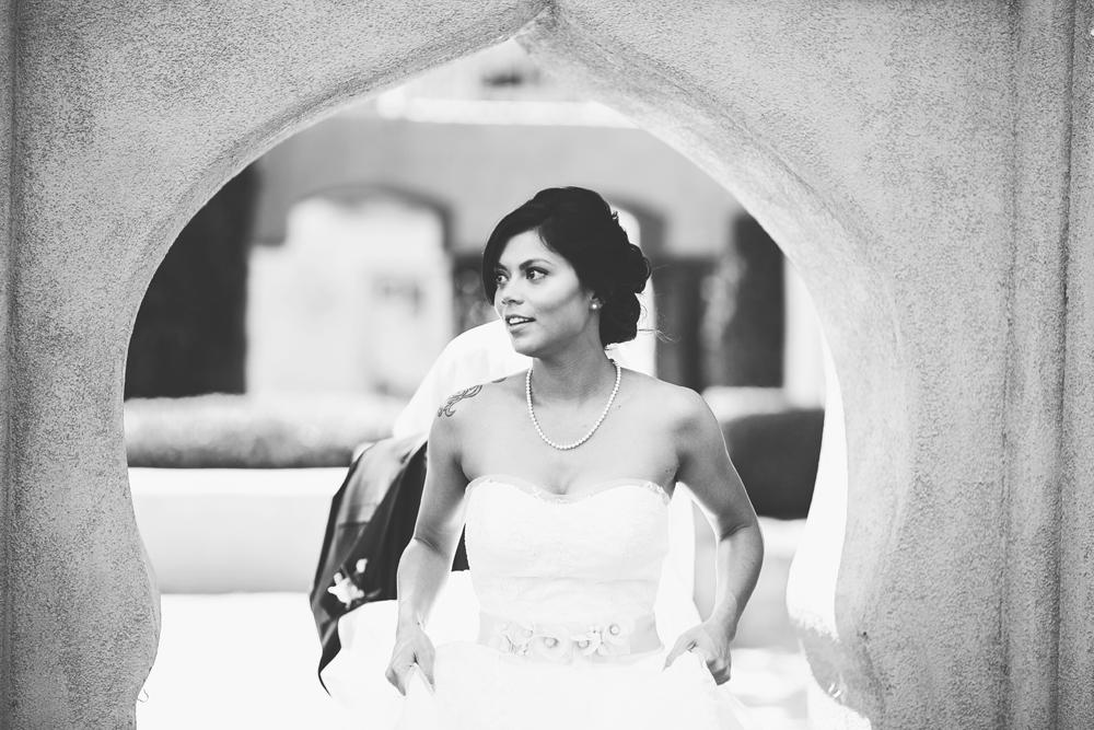 Casa Rondena Wedding | Albuquerque, NM | Liz Anne Photography 21.jpg
