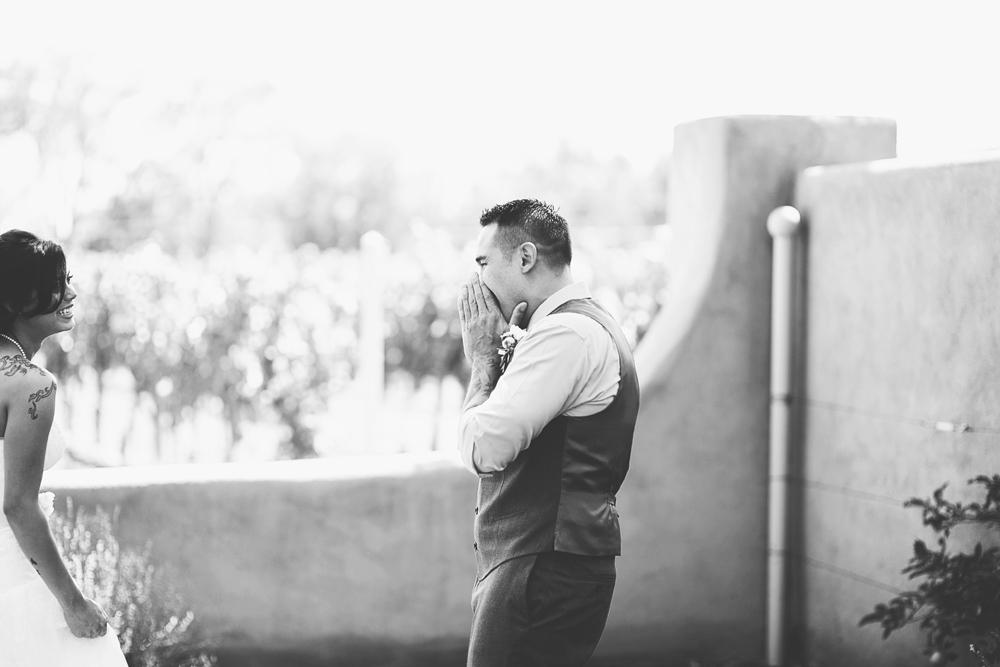 Casa Rondena Wedding | Albuquerque, NM | Liz Anne Photography 23.jpg