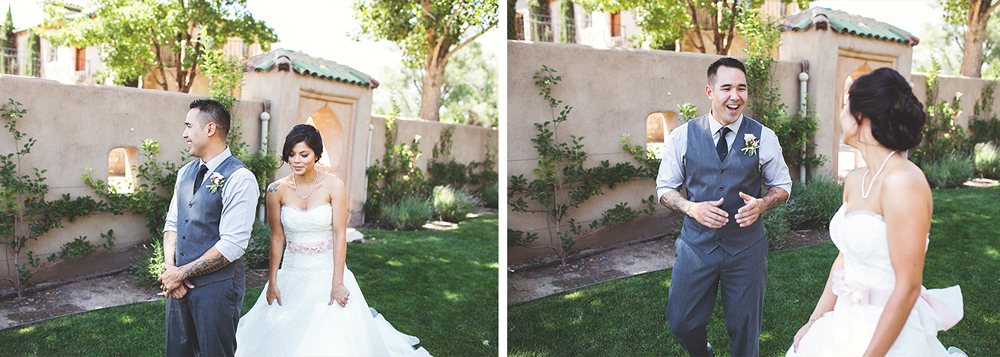 Casa Rondena Wedding | Albuquerque, NM | Liz Anne Photography 22.jpg