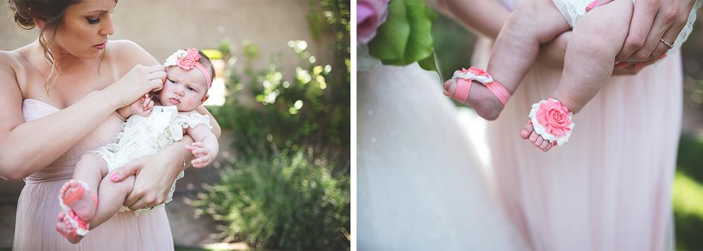 Casa Rondena Wedding | Albuquerque, NM | Liz Anne Photography 28.jpg