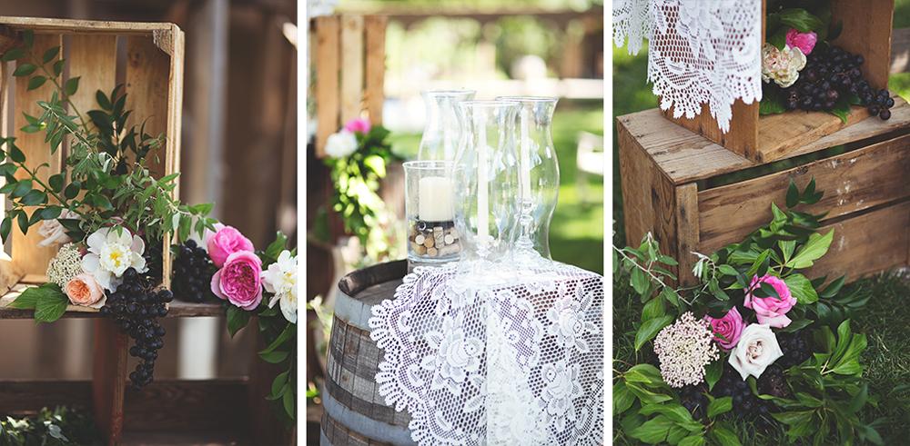 Casa Rondena Wedding | Albuquerque, NM | Liz Anne Photography 31.jpg
