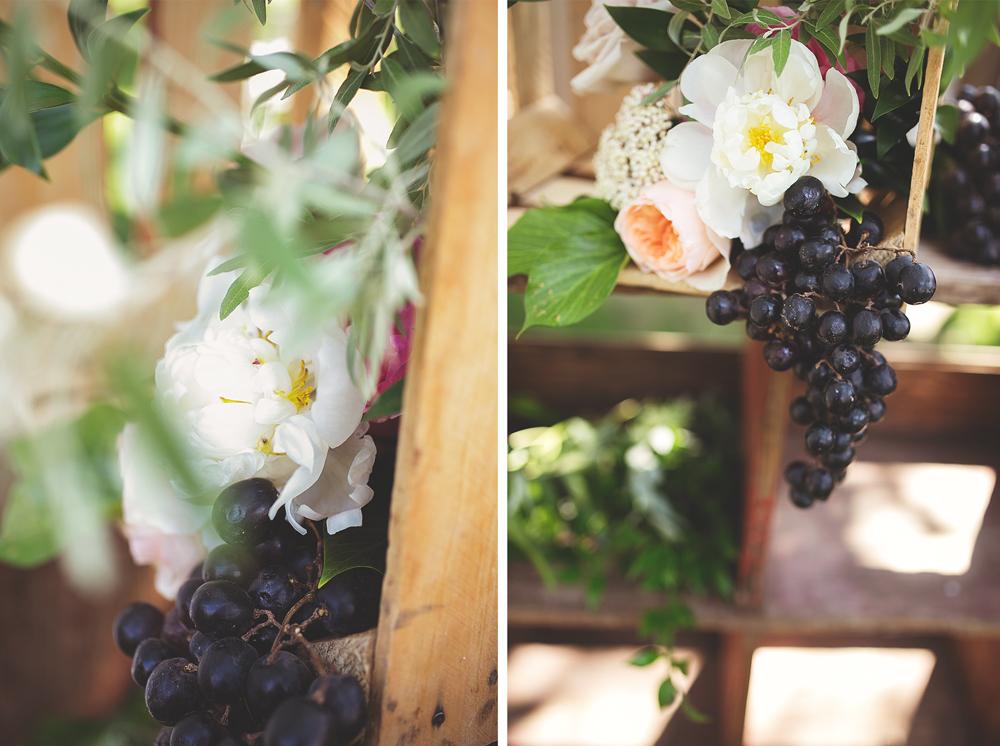 Casa Rondena Wedding | Albuquerque, NM | Liz Anne Photography 34.jpg