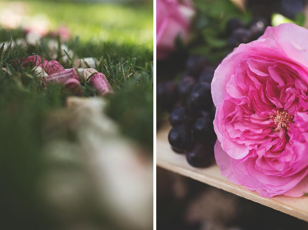 Casa Rondena Wedding | Albuquerque, NM | Liz Anne Photography 35.jpg