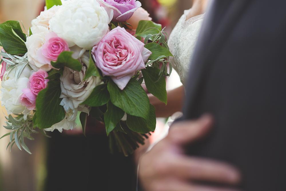 Casa Rondena Wedding | Albuquerque, NM | Liz Anne Photography 38.jpg