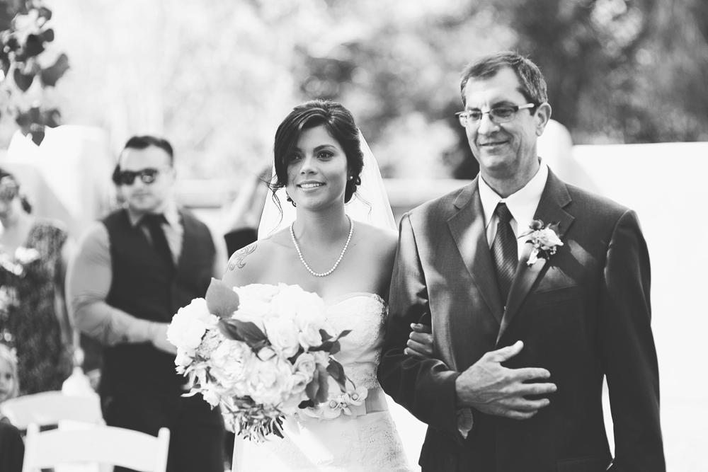 Casa Rondena Wedding | Albuquerque, NM | Liz Anne Photography 37.jpg